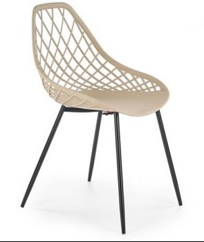Kėdė K51