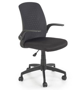 Biuro kėdė VERNER