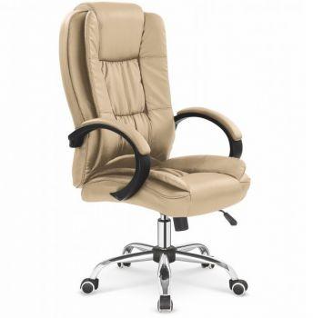 Kėdė NICK
