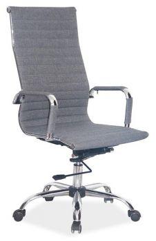 Biuro kėdė T-BAR