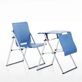 Stalas/kėdė STAKĖ