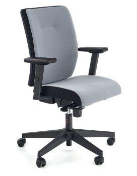 Biuro kėdė JUMP R35 TS25